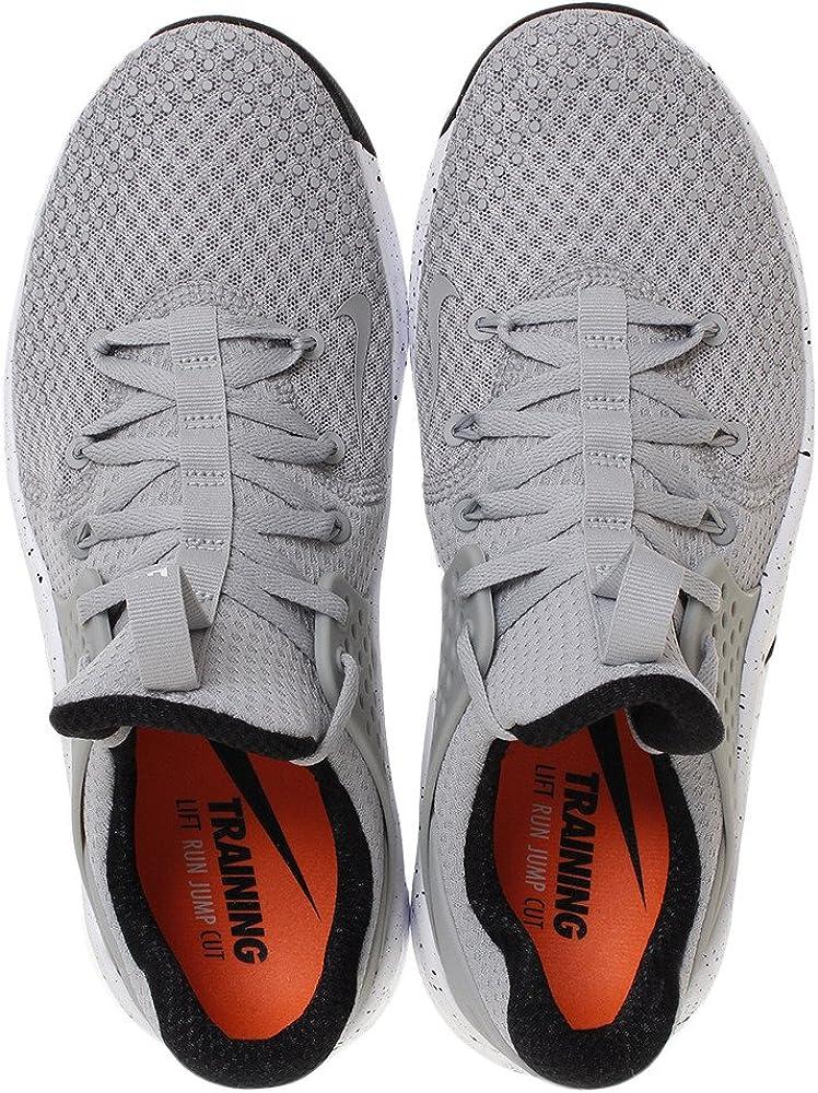 Nike Mens Low-Top Sneakers