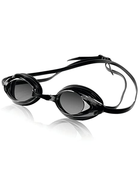 728ebdec3a Image Unavailable. Image not available for. Color  Speedo Junior Vanquisher  Optical Swim Goggle ...
