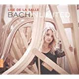 Bach, J.S.: Unlimited