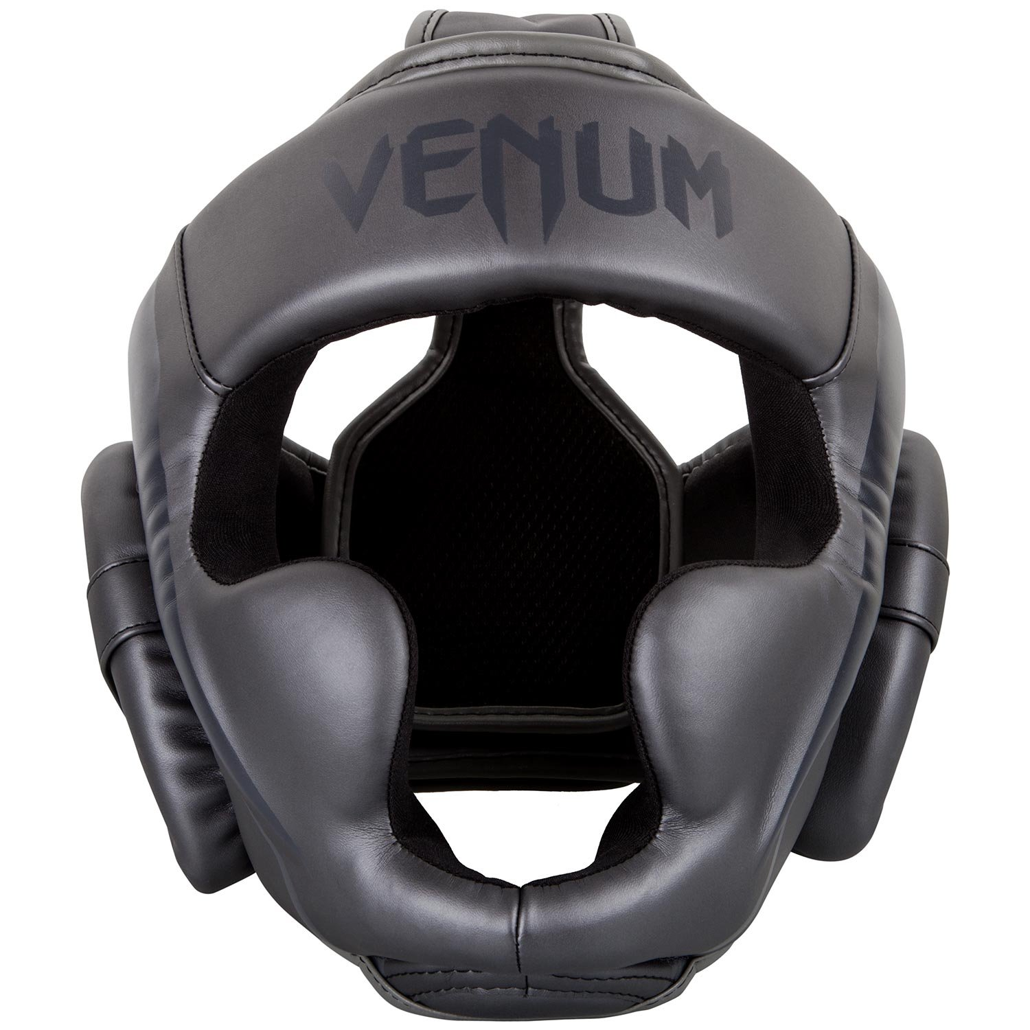 venum elite casco adulto unisex