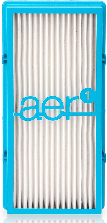 HOLMES filtros de Aire: Amazon.es: Hogar