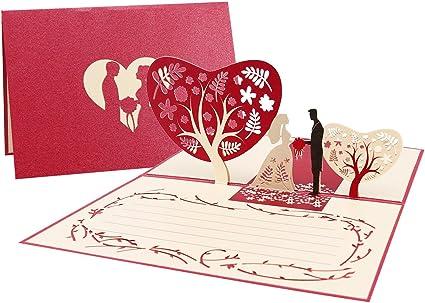 Biglietti Per Anniversario Di Matrimonio.Unomor Inviti Per Anniversario Di Matrimonio Biglietti Di Auguri