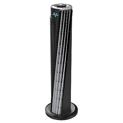 amazon com vornado 143 whole room tower air circulator fan, 29amazon com vornado 143 whole room tower air circulator fan, 29\