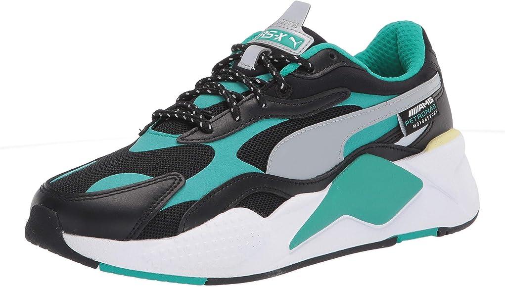 puma amg shoes