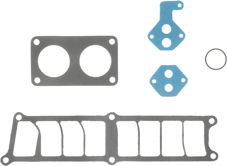 Fuel Injection Plenum Gasket Set Fel-Pro MS 93834