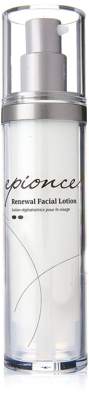Epionce Renewal Facial Lotion, 1.7 Fluid Ounce
