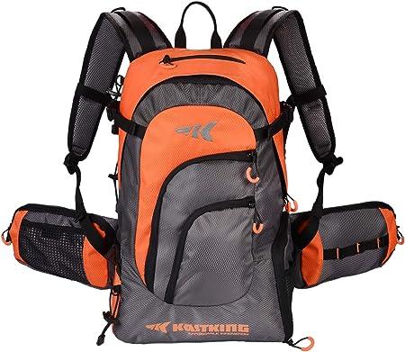 KastKing Large Efficient Fishing Backpack