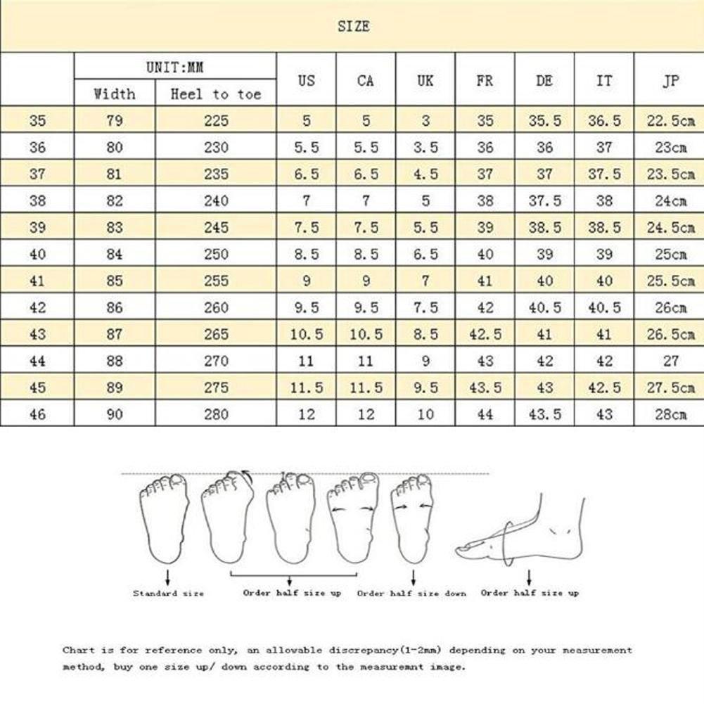 L@YC Frauen Spitz-Absatz-Schuhe Spitz-Absatz-Schuhe Spitz-Absatz-Schuhe Stiletto Metallschnalle Suede schuhe Schwarz Rot 0c4927