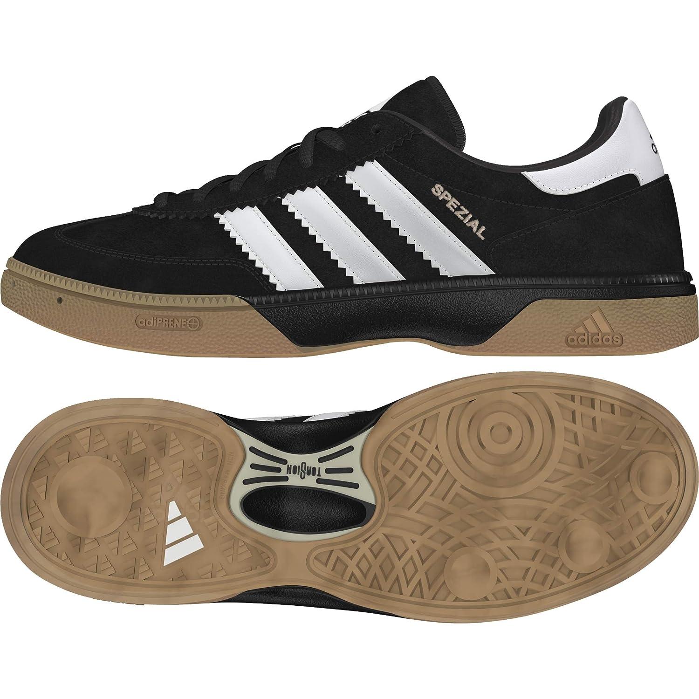 Performance Adidas Mixte Adulte SpezialHandball Hb N0Pmy8Owvn