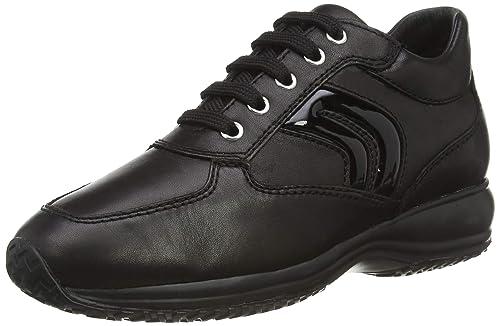Geox happy a scarpe per bambini dai 2 ai 16 anni   Acquisti