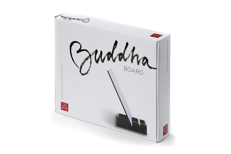 Amazon.com: Tablero original Buddha.: Arte, Manualidades y ...