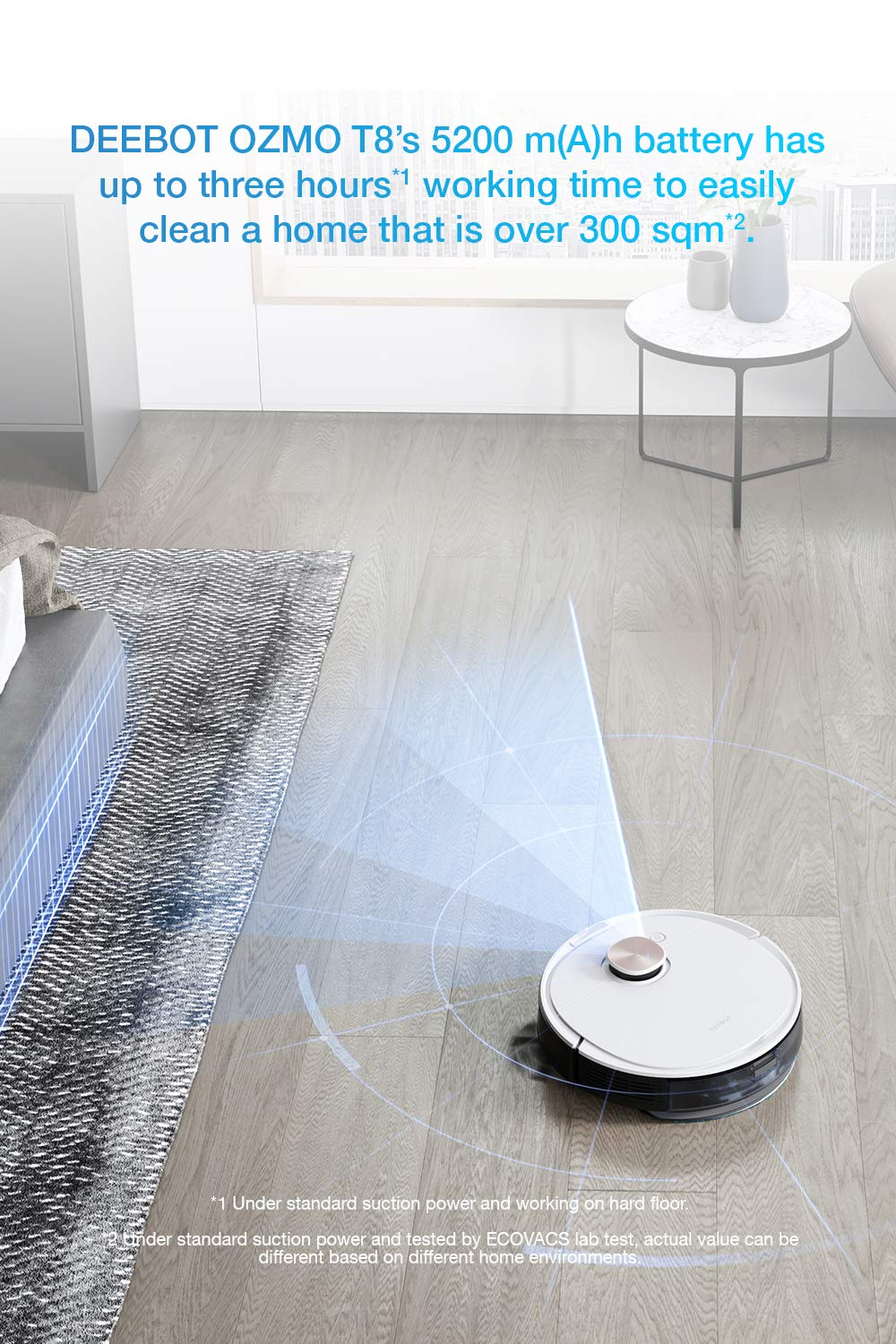 Best Portable Vacuum Cleaner for Home