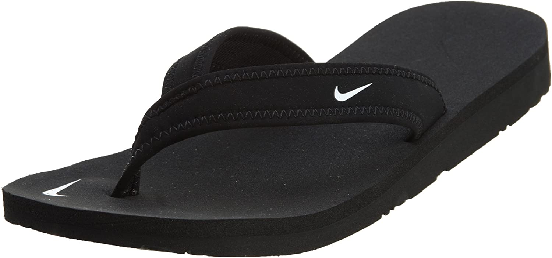 Nike Women's Flip-Flop, women 2