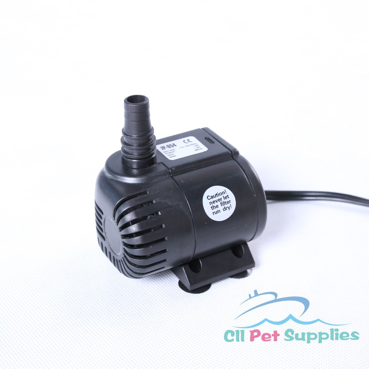 Sunsun Jp 054 240 Gph Submersible Pump Aquarium Fish 1999 Toyota Fuel Filter Tank Powerhead Fountain Water Hydroponic Usa By Sun Microsystems Pet Supplies