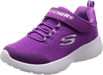 Skechers Kids Dynamight Sneaker