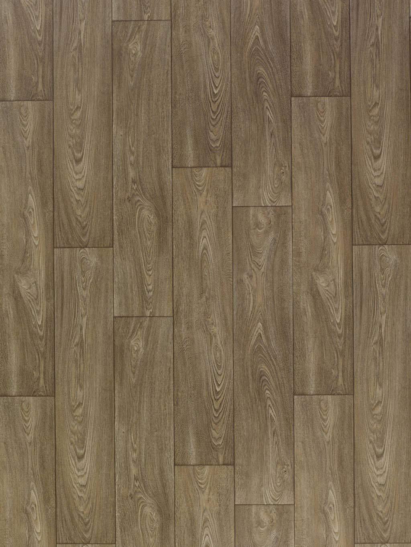 CV-Belag im Landhausdielen-Stil PVC Vinyl-Bodenbelag in Walnuss Optik PVC-Belag verf/ügbar in der Breite 200 cm /& in der L/änge 400 cm CV-Boden wird in ben/ötigter Gr/ö/ße als Meterware geliefert