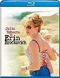 Erin Brockovich [Blu-ray]