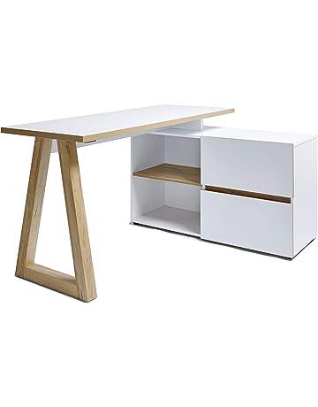 Scandinavian Designs Stand Up Desk : Looks we love scandinavian design lighting furniture decor at