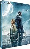 Osiris, la 9ème planète [Combo Blu-ray + DVD - Édition Limitée boîtier SteelBook]
