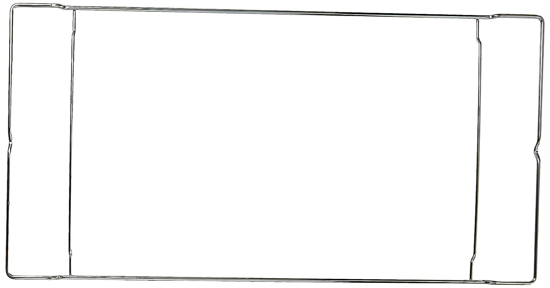 Caple CDA Delonghi Kenwood Horno Bandeja apoyo estante. Número de pieza genuina 217497: Amazon.es: Grandes electrodomésticos