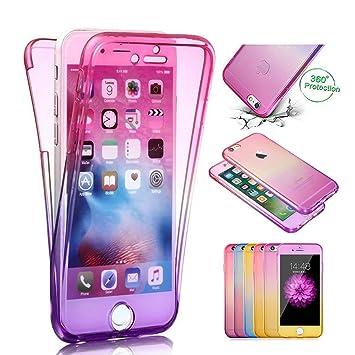carcasa iphone 6s sycode