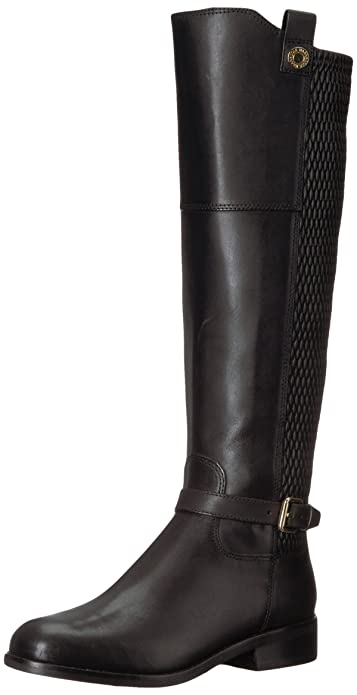 78351808599 Cole Haan Women s Galina Boot