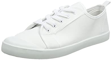 Womens Moguel Trainers New Look ZsBxq