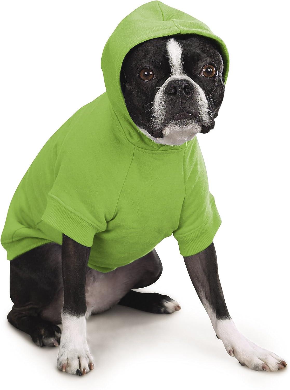 mejores jerséis para perros