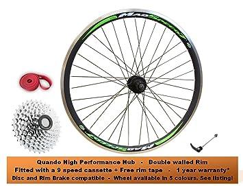 700 C Hybrid ciclocross