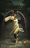 Cassilda's Song: Tales Inspired by Robert W. Chambers King in Yellow Mythos