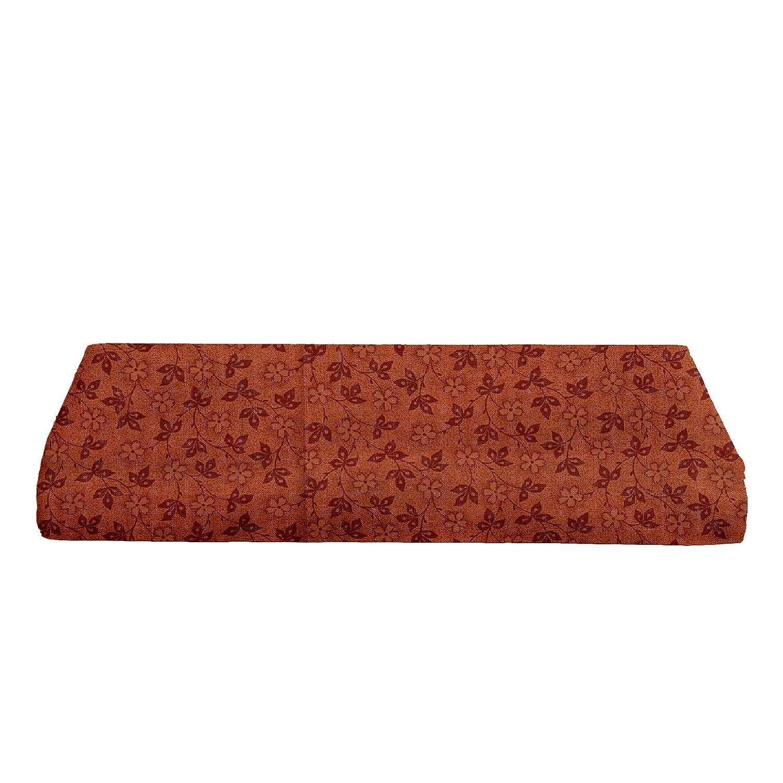 BKB Cradle Sheet, Flowy Lilac, 18' x 36' 18 x 36 009243375098