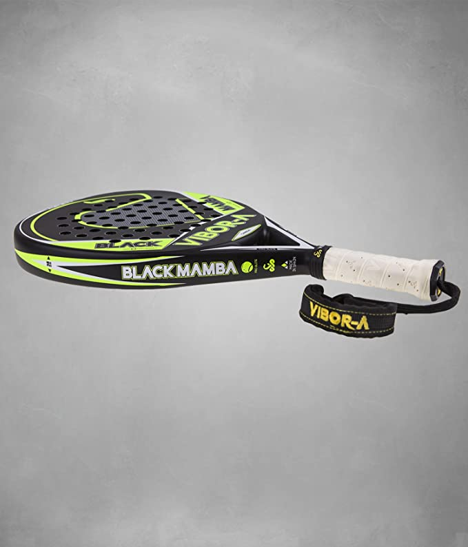 Amazon.com: Vibora por BLACK MAMBA VIBORA: Sports & Outdoors