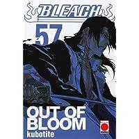 Bleach 57 (Shonen Manga Bleach)