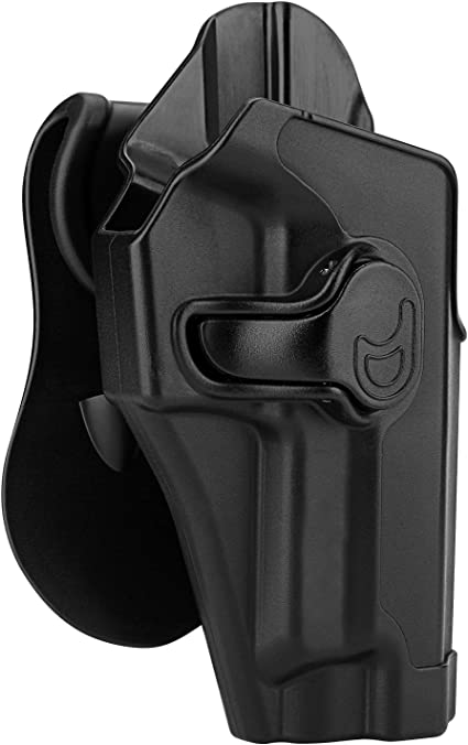 M11-A1 Sig Sauer P226 P228 M11 P229 Inside the Waistband Leather Holster USA