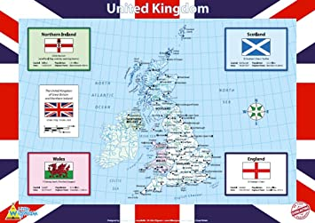No 1 site de rencontre au Royaume-Uni
