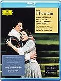 I Puritani (Bellini) (The Metropolitan Opera)