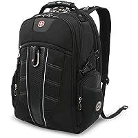 SwissGear 17532215 SA1753 15 ScanSmart TSA Laptop Sırt Çantası