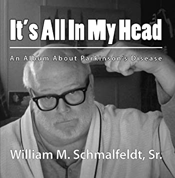 It's All In My Head