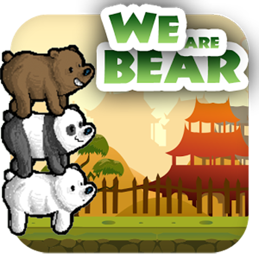 We Are Bears