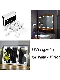 bathroom mirror lighting fixtures. bathroom vanity lighting mirror fixtures