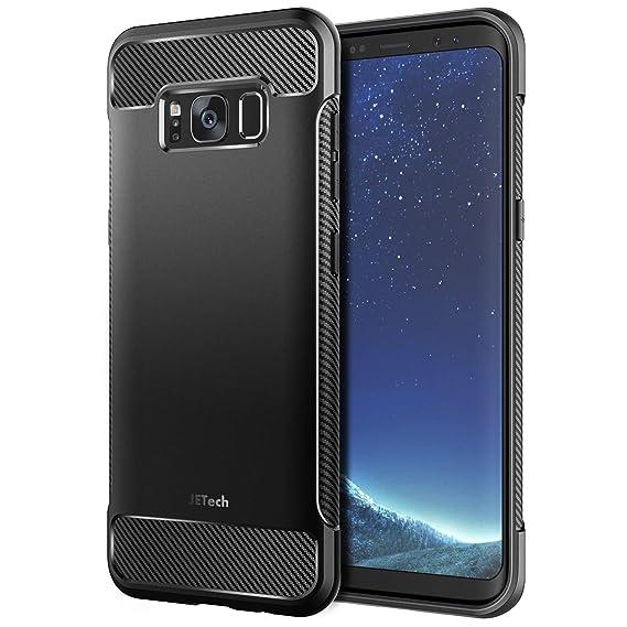 galaxy s8 case designer