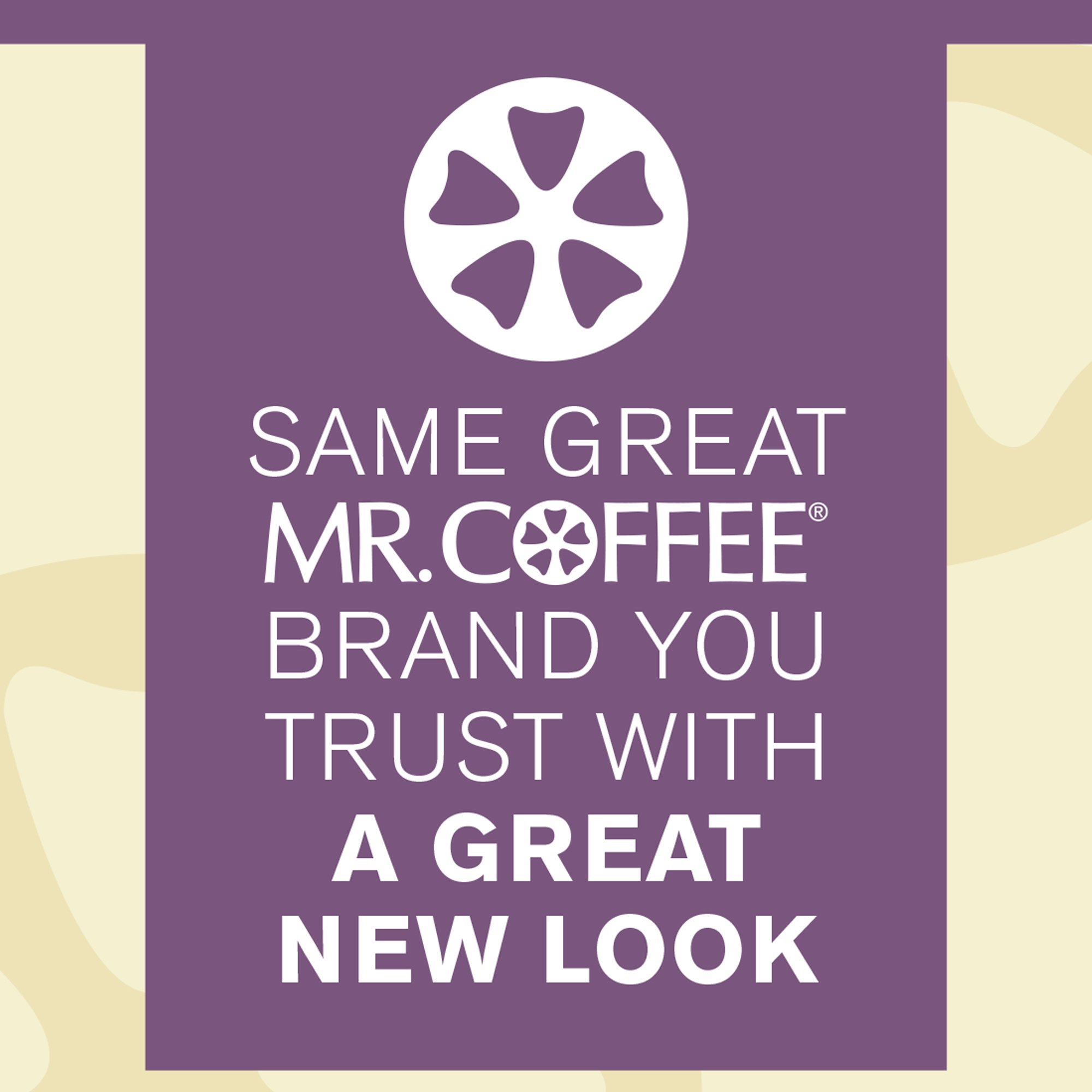 Mr. Coffee 12 Cup Electric Coffee Grinder with Multi Settings, IDS77-RB by Mr. Coffee (Image #6)