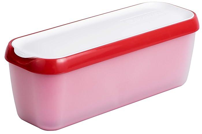 The Best Whirlpool Refrigerator Wrt518szfm Shelf
