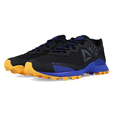 2abfa1accc0ad Amazon.com   Reebok All Terrain Craze Trail Running Shoes - SS19 ...