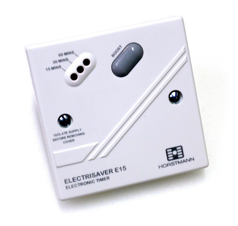horstmann electronic 7 wiring diagram   37 wiring diagram