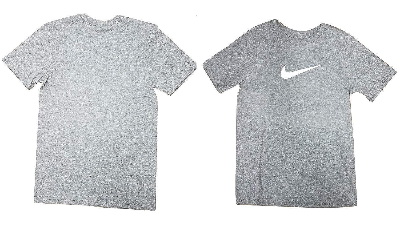 05c495aced6b5 Nike Swoosh T Shirt Amazon | Azərbaycan Dillər Universiteti