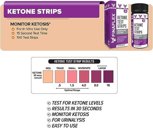 Keto Ketones My hypnosis is ketosis racerback tank
