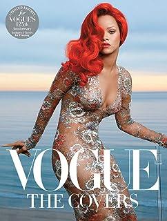 Vogue September 2018 Issue: Vogue: Amazon com: Books