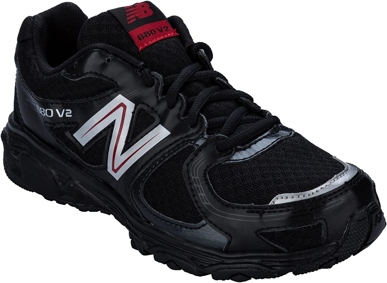 New Balance Moyen Training Shoes