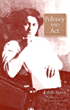 Potency and Act (The Collected Works of Edith Stein)